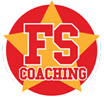 fiesta sports coaching testimonial logo