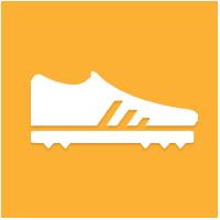 football kit symbol